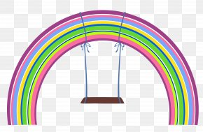 Rainbow With Swing PNG Clipart - Tom Clancy's Rainbow Six Siege Swing Clip Art PNG