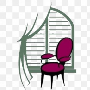 House - Window Blinds & Shades Interior Design Services House Clip Art PNG