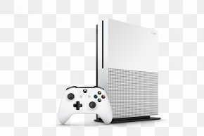 Xbox - Xbox 360 PlayStation 4 Kinect Xbox One Xbox 1 PNG