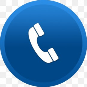 Iphone - Clip Art Telephone Call IPhone PNG