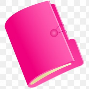 Folders Clipart - Directory Art Icon PNG