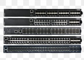 Networking Hardware - Lenovo Japan Ltd. Computer Network Cable Management Data Center PNG