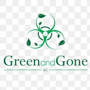 Green Id Card Design - Logo Greenwood Charter School Brand Clip Art Sir Gawain And The Green Knight PNG