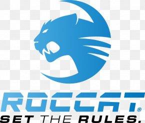 League Of Legends - 2017 Summer European League Of Legends Championship Series Team ROCCAT PNG