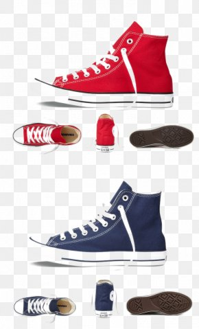 Converse Converse Shoes - Converse Shoe Sneakers Adidas PNG