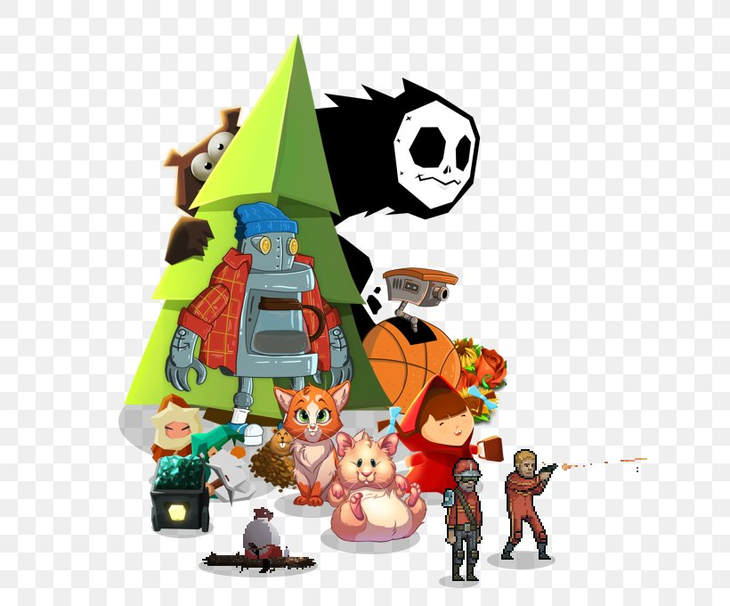 Pixel Art 2D Computer Graphics Video Games Game Engine, PNG ...