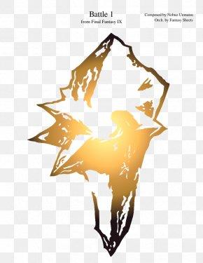 Final Fantasy - Final Fantasy IX PlayStation 2 Final Fantasy VIII PlayStation 4 PNG