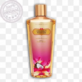 Passion - Lotion Victoria's Secret Shower Gel Perfume Bath & Body Works PNG