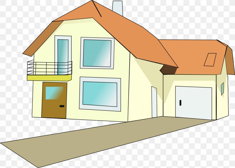 House Storey Building Clip Art, PNG, 1979x1415px, House, American Colonial, Apartment, Architecture, Area Download Free