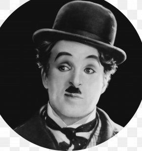 Charlie Chaplin - The Tramp Charlie Chaplin My Autobiography The Great Dictator Film Director PNG