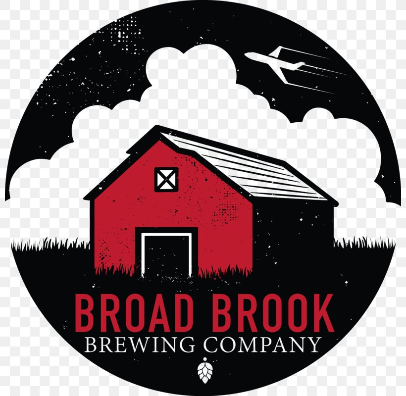Broad Brook Brewing LLC Beer India Pale Ale Porter, PNG, 800x800px, Beer, Ale, Bells Brewery, Brand, Brewery Download Free