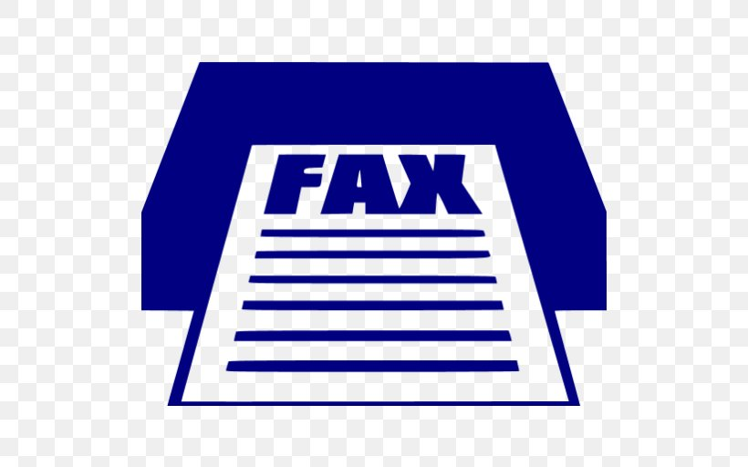 Fax Telephone Blue Png 512x512px Fax Area Blue Brand Electric Blue Download Free Fax icon illustrations & vectors. fax telephone blue png 512x512px fax