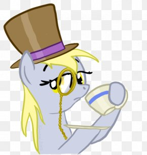 Derpy Hooves Pinkie Pie - Derpy Hooves Pony Twilight Sparkle Fluttershy Pinkie Pie PNG