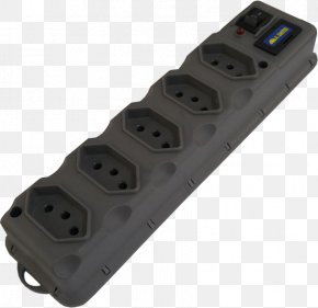 Sensor - Power Converters Surge Protector AC Power Plugs And Sockets Electronic Component Electronic Filter PNG