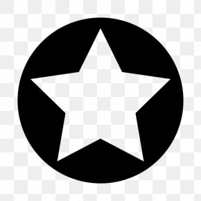 United States - United States Star ArtFire PNG
