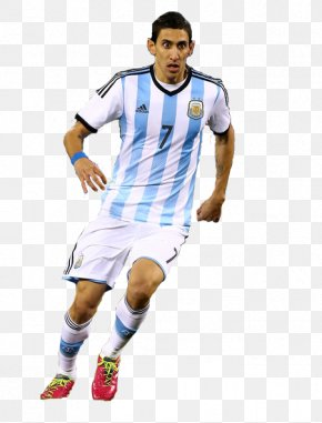Seleccion Argentina - Argentina National Football Team 2018 World Cup 2014 FIFA World Cup Final Jersey PNG