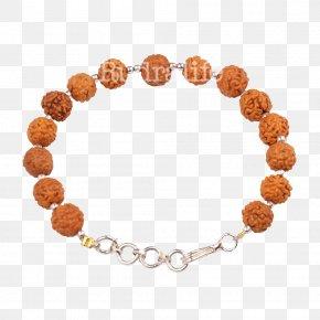 Necklace - Charm Bracelet Necklace Gemstone Jewellery PNG