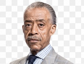 PoliticsNation With Al Sharpton African-American Civil Rights Movement National Action Network Shooting Of Michael Brown PNG