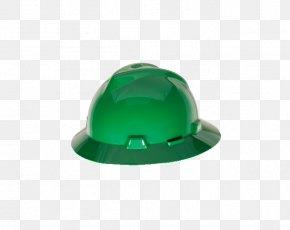 Custom Hard Hats Mine Safety Appliances VisorCotton Gloves - Added Value Printing PNG
