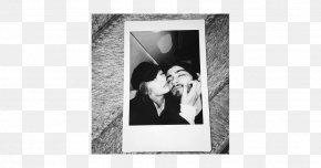Golden Scriptz Ent - Romance Intimate Relationship Couple Breakup Boyfriend PNG