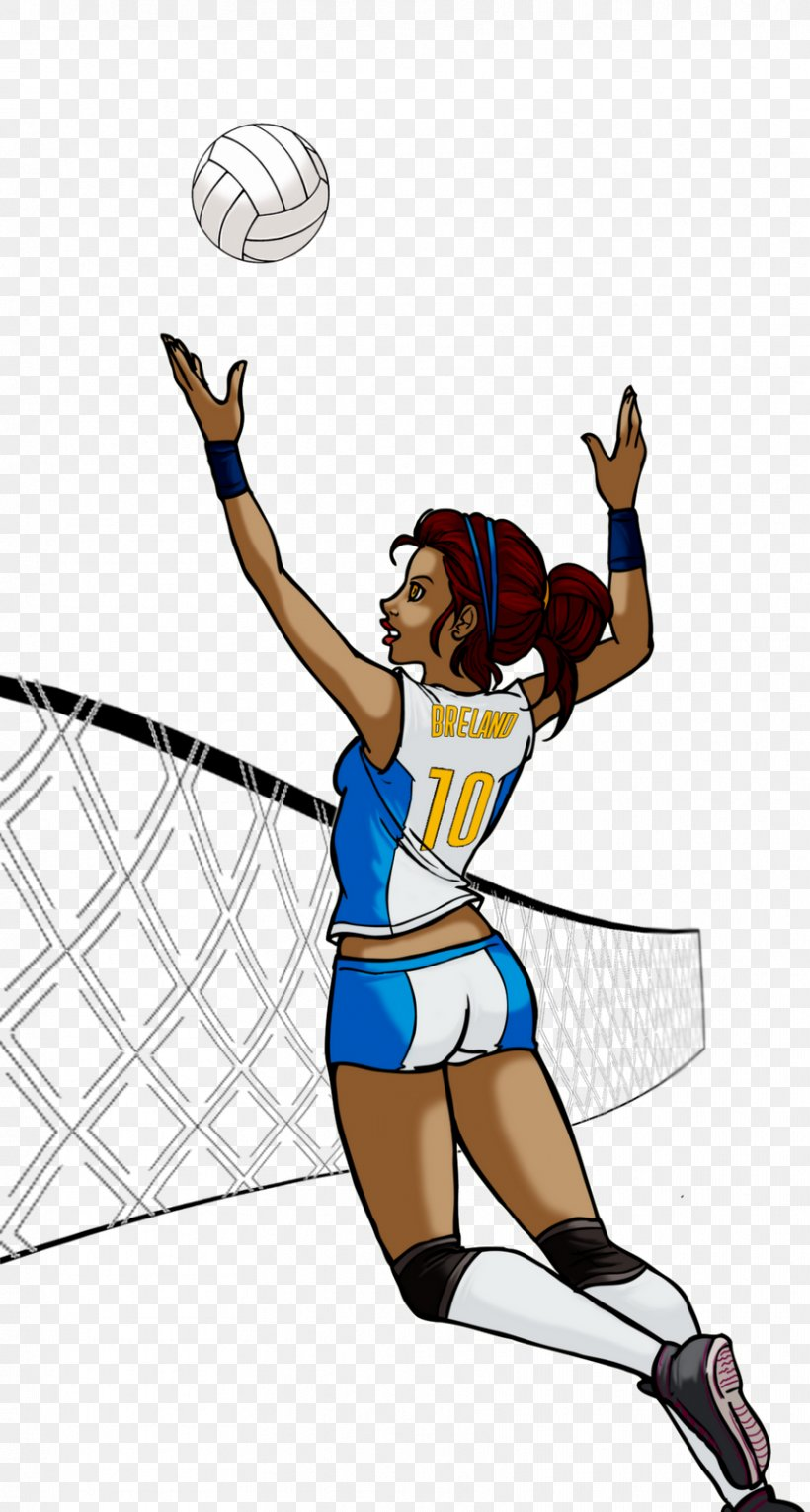 Team Sport Volleyball Clip Art Sports Png 857x1600px Team Sport Ball Cartoon Clothing Competition Download Free