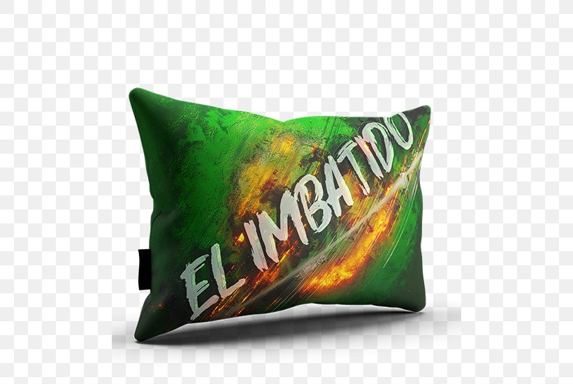 Cushion Throw Pillows Art, PNG, 500x550px, Cushion, Alejandro Valverde, Art, Blog, Color Download Free