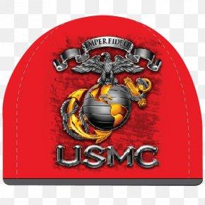 United States - United States Marine Corps T-shirt Semper Fidelis Marines PNG