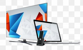Internet - Internet Television Cable Television Television Channel Second Screen PNG