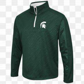 T-shirt - Oakland Athletics T-shirt Jacket Sweater Polo Shirt PNG