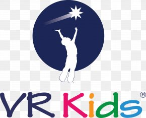Special Needs - Virtual Reality Therapy Logo YouTube Kids Child PNG