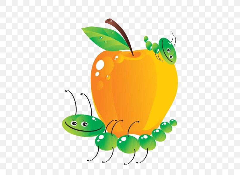 Clip Art, PNG, 499x600px, Royaltyfree, Apple, Artwork, Butterfly, Cartoon Download Free
