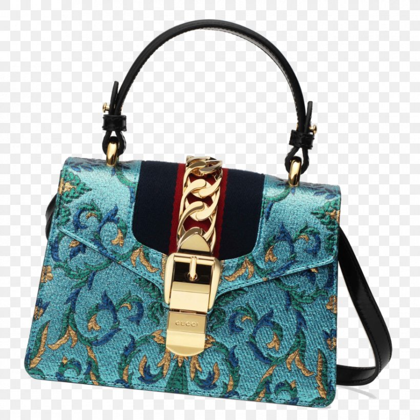 Handbag Gucci Outlet Fashion, PNG, 878x878px, Handbag, Bag