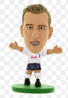 Football - Harry Kane Tottenham Hotspur F.C. England National Football Team 2018 FIFA World Cup White Hart Lane PNG