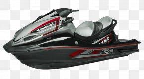 Jet Ski - Jet Ski Personal Water Craft Kawasaki Heavy Industries Motorcycle & Engine 2018 Lexus LX Watercraft PNG