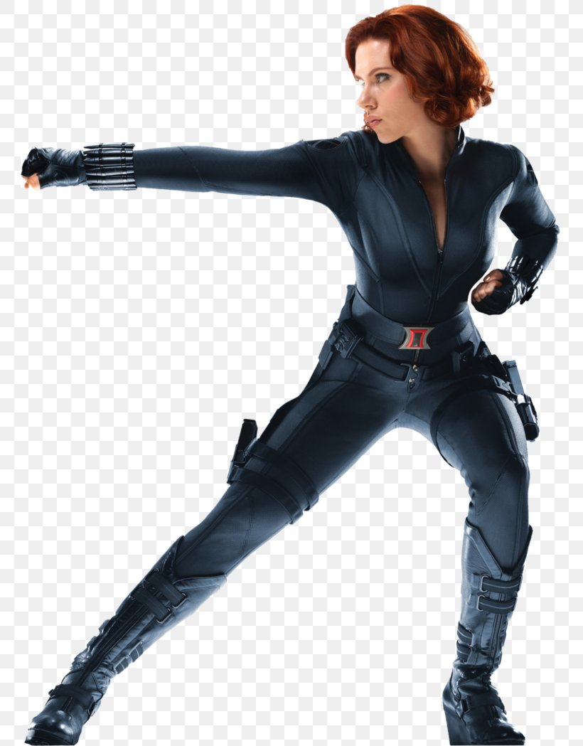 Natasha Romanoff Scarlett Johansson Png 761x1049px