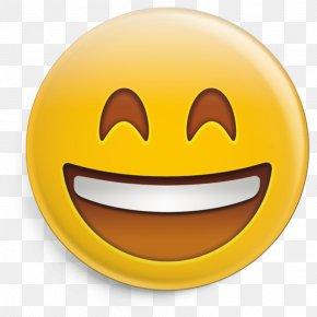 Smiley - Smiley Emoticon World Emoji Day PNG