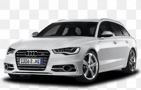 Audi - Audi Volkswagen Car Dealership Vehicle PNG