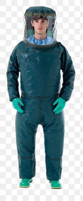 Protective Clothing - Hazardous Material Suits Powered Air-purifying Respirator Microgard Limited Chemical Substance PNG