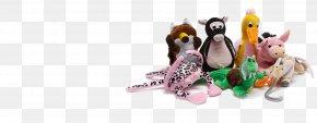 Stuffed Animals Cuddly Toys - Stuffed Animals & Cuddly Toys Animal Figurine Plush PNG
