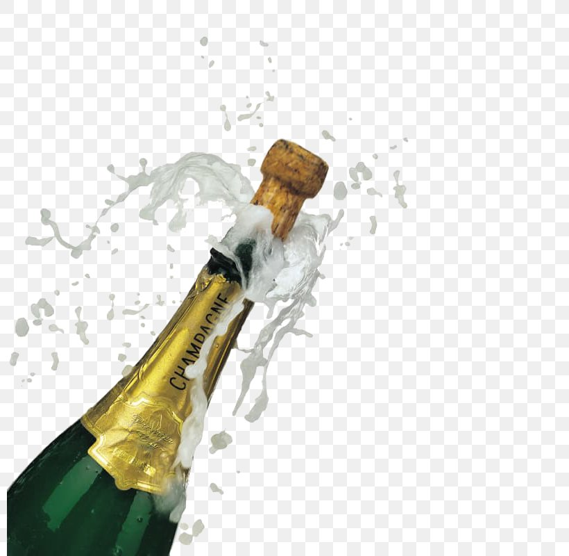 Champagne Clip Art, PNG, 800x800px, Champagne, Bottle, Drinkware, Toast, Transparency And Translucency Download Free