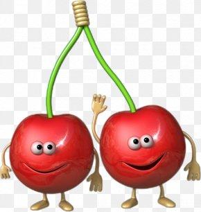 Vegetable - Fruit Vegetable Fruit Vegetable Cherries Food PNG