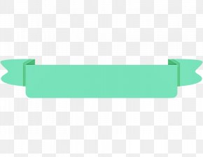 Rectangle Turquoise - Green Turquoise Rectangle PNG