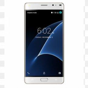 Samsung - Samsung Galaxy Tab A 10.1 Samsung Galaxy Tab A 9.7 Samsung Galaxy Tab E 9.6 Samsung Galaxy Tab 7.0 Samsung Galaxy Tab S2 9.7 PNG