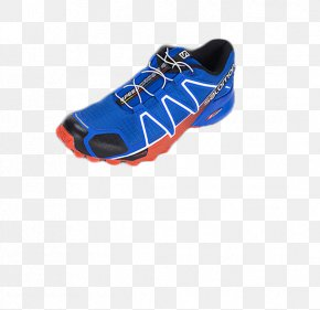 Men's Cross Country Running Shoes - Track Spikes Sneakers Cross Country Running Shoe PNG