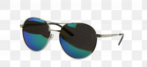 Sunglasses - Goggles Aviator Sunglasses Child PNG
