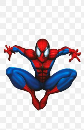 Spiderman - Spider-Man Captain America Iron Man Felicia Hardy Marvel Cinematic Universe PNG