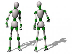 Open Source Drawing - 3D Computer Graphics 3D Modeling Drawing Open-source Model Clip Art PNG