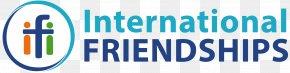 Friendship - International Friendships, Inc (IFI) Xenos Christian Fellowship Christian Church Organization PNG