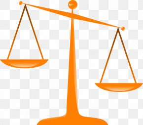 Libra Image - Lady Justice Weighing Scale Clip Art PNG