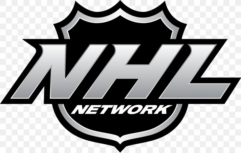National Hockey League NHL Network Logo Ice Hockey Hockey Puck, PNG, 1280x813px, National Hockey League, Black And White, Blackout, Brand, Broadcasting Download Free
